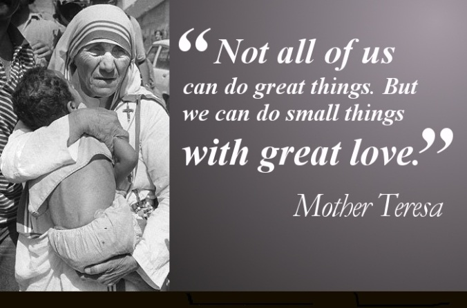 mother-teresa-love