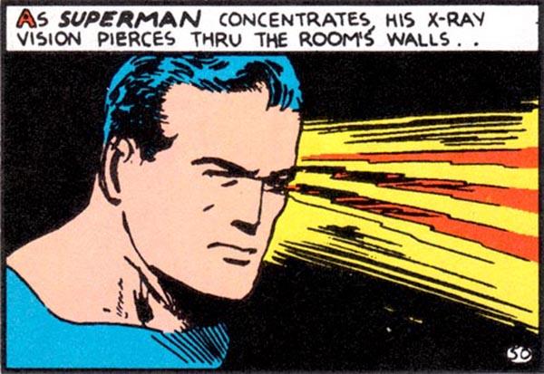 superman-xrayvision-1