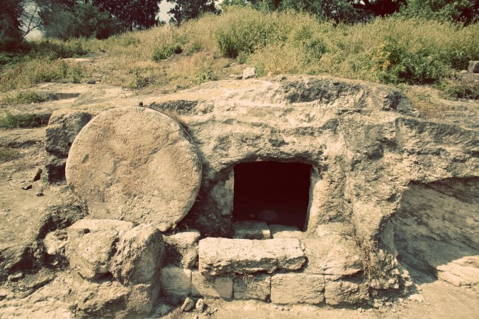 tomb-copy