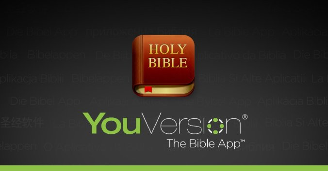 20170203_youversion