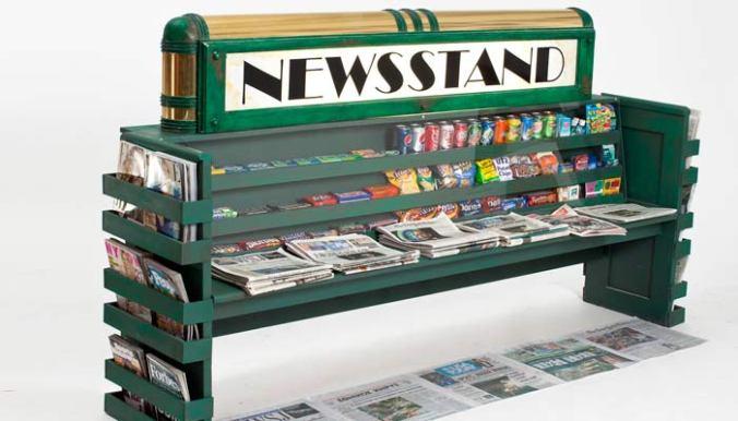 Newsstand_1.jpg